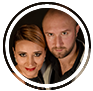 http://www.tangoevolucion.it/maestri/alessio-aretuza/